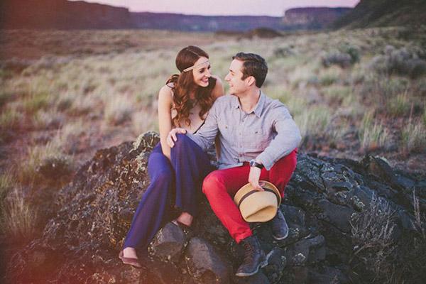 15 ảnh cưới đẹp nhất năm